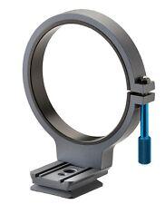 Novoflex Stativschelle ASTAT-SL für EOS Objektive und Leica SL