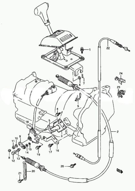 Buy Suzuki Shifter E Ring 3x M155 Online