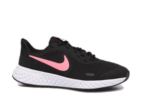 Nike Wmns Revolution 5 Turnschuhe Schuh Running Frau