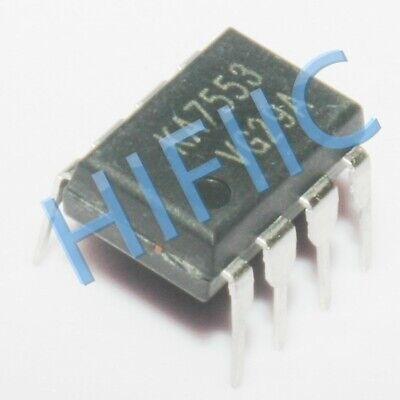 Substitute SG6841D DIP8 US Stock 5pcs PWM Controller IC SG6841DZ