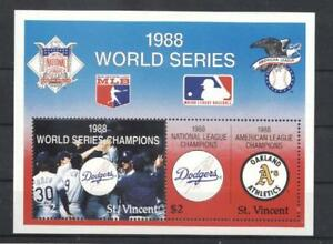 (a950672) Baseball, Saint Vincent