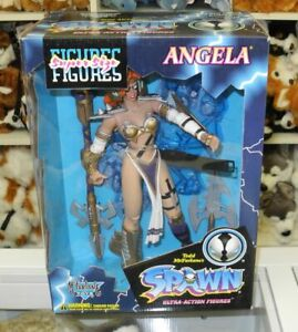 SPAWN-MC-Farlane-Ultra-Action-Figures-ANGELA