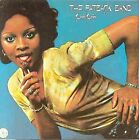 Yum Yum by The Fatback Band (CD, Nov-1989, Southbound)