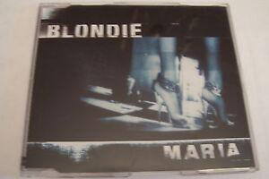 BLONDIE-034-MARIA-034-MCD