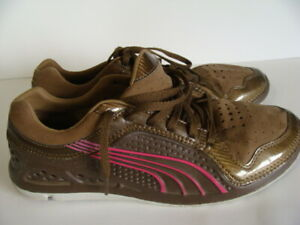 NICE Puma L.I.F.T RACER SL Shoes WM