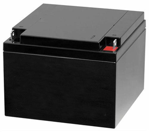 Largo WP28-12T 12v de Repuesto Sellado Batería de plomo-ácido
