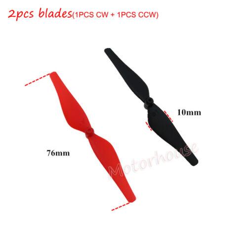 1020 10mm*20mm DC 3.7 V 40000 tr//min Haute Vitesse Mini BIG sans noyau MOTEUR À faire soi-même RC Drone