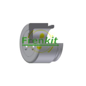 Frenkit P403101 Kolben Bremssattel Vorderachse