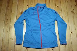 cheaper c3014 1840d Details about Mammut Polartec Thermal Pro Fleece Jacke Gr. L Damen  Funktionsjacke Fleecejacke