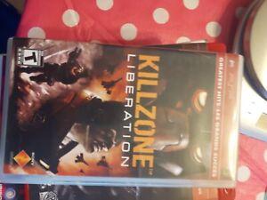 Killzone-Liberation-Sony-PlayStation-Portable-PSP