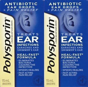 Rubbing Alcohol in Ear- Infection, Safety, Ear Cleaning