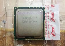 Intel Core i7-990X Extreme Edition 3.46 GHz Six Core CPU Processor
