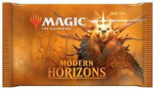 Modern Horizons Booster Pack SEALED! MTG