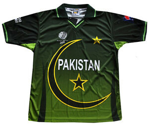 Pakistan-2011-WC-Classic-Cricket-Shirt