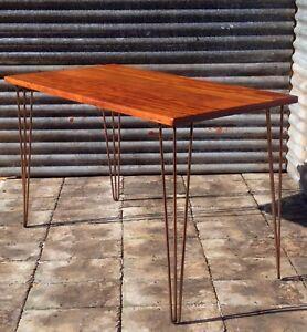 Reclaimed-Hardwood-Table-Desk-Hairpin-Legs