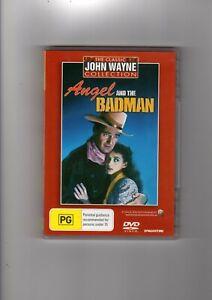 Angel-And-The-Badman-DVD-2002