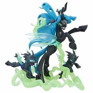 Queen-Chrysalis-amp-Changelings-Guardians-Of-Harmony-Fan-Series-My-Little-Pony