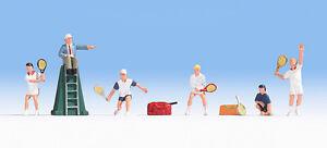 NOCH-15880-Tennis-Players-HO-1-87
