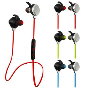 Running-Gym-Bluetooth-Headset-Headphone-Handsfree-Earpiece-For-iPhone-XS-Android