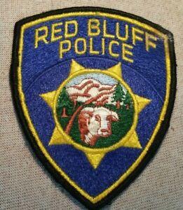 CA-Red-Bluff-California-Police-Patch