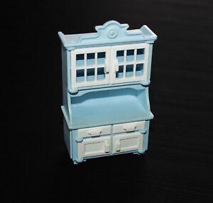 Playmobil époque victorienne lot d/'ustensiles de cuisine 5322 7048 3978 5317
