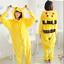 Hot-Unisex-Adult-Pajamas-Kigurumi-Cosplay-Costume-Animal-Sleepwear-Suit-amp miniatuur 18