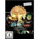 Guru Guru - Live at Rockpalast (Live Recording/+DVD, 2013)