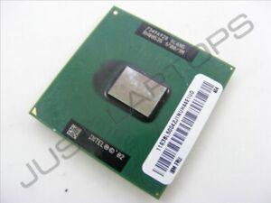 Intel Pentium M 1.70GHz 1MB 400MHz Processeur CPU SL6N5 IBM Lenovo THINKPAD T40