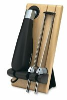 Cuisinart Cek-40 Electric Knife , New, Free Shipping on sale