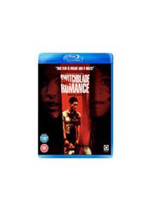 Switchblade-Romance-Blu-Ray-Nuovo-OPTBD0134