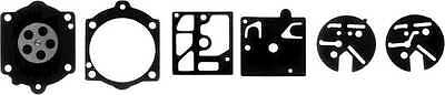 Xl,xl2,xlmini Motorteile Aspiring Membransatz Für Walbro Vergaser Hdc Homelite 150,250,350,super2