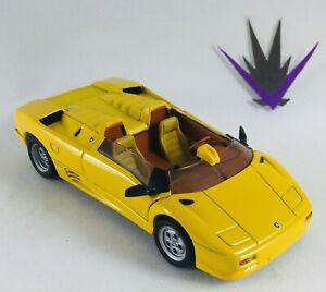 Detail-Cars-Lamborghini-Diablo-Roadster-Art-112-1-43