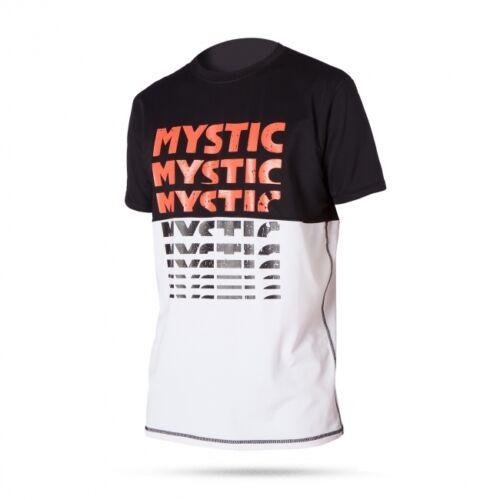 Bekleidung L  neu CHIEMSEE-KINGS Mystic quick  DRIP quick dry loosefit  S/S    Gr