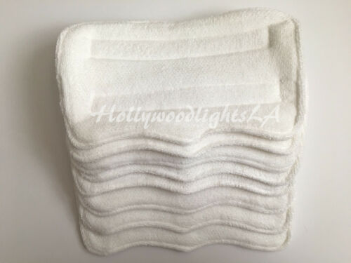 8,4,1 Replacement Mop Pads compatible with Shark Steam Mop S3250 S3101