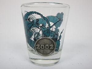 Sturgis-South-Dakota-USA-Bike-Motorcycle-Rally-2002-Shot-Glass