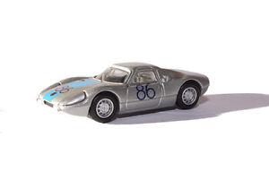 08321-BUB-Porsche-904-GTS-86-Sieger-Targa-Florio-1964-1-87