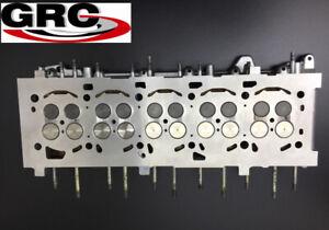 Alfa-Romeo-Refurbished-Engine-Cylinder-Head-2-4JTDM-55195005-939A9000-DE333971