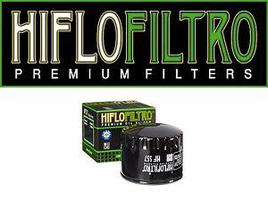 HIFLO-OIL-FILTRO-BOMBARDIER-500-TRAXTER-MAX-5-SPEED-CAMBIO-AUTOMATICO-2003-2005