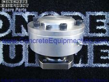 Agitator Bearing Right Side Closed Oem 10061073 For Schwing Concrete Pump