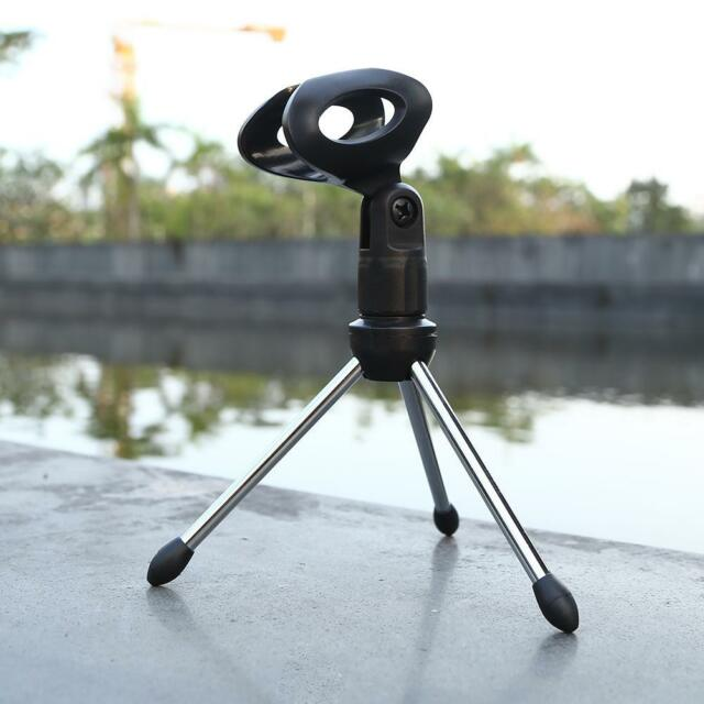 Fishing Rod Stand Holder Stainless Steel Pole Support Big Fish Catfish River Sea