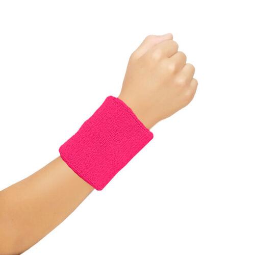 Hen Night Party Wear It Pink Accessories Women Hot pants OTK Socks Gym Vest Top