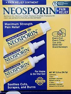 Neosporin-Primeros-Auxilios-antibiotico-Pomada-29-6ml-ml-Plus-2x0-148ml