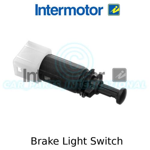 Intermotor-Interruptor De Luz De Freno 51648-OE Quality