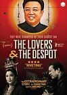 Lovers and The Despot 5060238032100 DVD Region 2