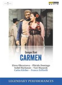 Carmen-Wiener-Staatsoper-Kleiber-DVD-NUOVO