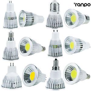 Dimmable-MR16-GU10-E27-E14-E12-LED-Spotlight-Bulb-9W-12W-Light-Lamp-12V-ST-209