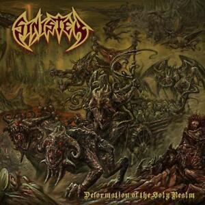 Sinister-Deformation-of-the-Holy-Realm-Ltd-Gtf-Black-LP-NEU-OVP