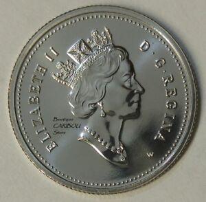 1998-W-Canada-Proof-Like-Winnipeg-25-Cents