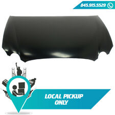 LOCAL PICKUP 2005-2007 FITS BUICK LACROSSE 2ND DESIGN FRONT HOOD PANEL GM1230339