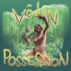 Possession von Vodun (2016)